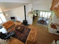 French property for sale in BEAULIEU SUR SONNETTE, Charente - €249,895 - photo 5