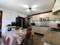 French property for sale in BEAULIEU SUR SONNETTE, Charente - €349,965 - photo 10