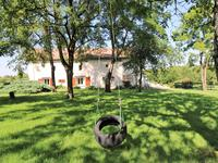 French property for sale in BEAULIEU SUR SONNETTE, Charente - €349,965 - photo 3