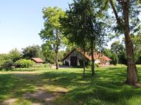 French property for sale in BEAULIEU SUR SONNETTE, Charente - €349,965 - photo 4