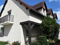 maison à vendre à VENDOME, Loir_et_Cher, Centre, avec Leggett Immobilier