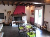 French property for sale in VENDOME, Loir et Cher - €430,000 - photo 3