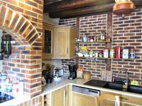 French property for sale in VENDOME, Loir et Cher - €430,000 - photo 4