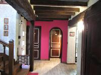 French property for sale in VENDOME, Loir et Cher - €430,000 - photo 6