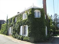 French property, houses and homes for sale inLoir_et_Cher Centre