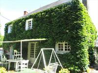 French property, houses and homes for sale inBEAUGENCYLoir_et_Cher Centre