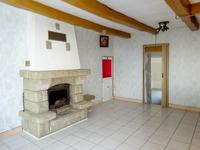 French property for sale in MOHON, Morbihan - €30,000 - photo 7