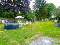 French property for sale in MOHON, Morbihan - €30,000 - photo 2