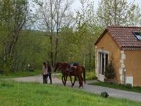 French property for sale in ALBAS, Lot - €954,000 - photo 4