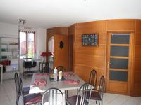 French property for sale in ERBRAY, Loire Atlantique - €304,950 - photo 9