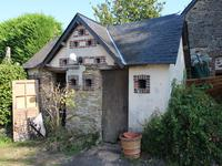 French property for sale in ERBRAY, Loire Atlantique - €304,950 - photo 3