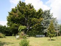 French property for sale in ERBRAY, Loire Atlantique - €304,950 - photo 5