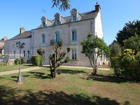 French property, houses and homes for sale inERBRAYLoire_Atlantique Pays_de_la_Loire