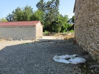 French property for sale in ROMAGNE, Vienne - €24,000 - photo 9