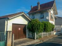 French property for sale in EYMET, Dordogne - €159,400 - photo 2