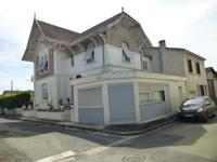 French property for sale in EYMET, Dordogne - €159,400 - photo 4