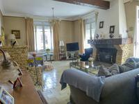 French property for sale in EYMET, Dordogne - €159,400 - photo 6