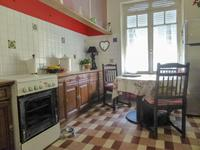 French property for sale in EYMET, Dordogne - €159,400 - photo 8