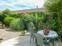 French property for sale in EYMET, Dordogne - €159,400 - photo 5