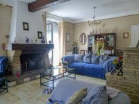 French property for sale in EYMET, Dordogne - €159,400 - photo 7
