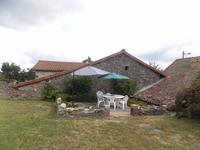 French property for sale in CHALUS, Haute Vienne - €99,000 - photo 6
