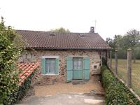 French property for sale in CHALUS, Haute Vienne - €99,000 - photo 10