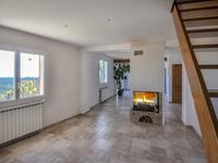French property for sale in VACHERES, Alpes de Hautes Provence - €346,500 - photo 4