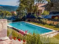 French property for sale in VACHERES, Alpes de Hautes Provence - €346,500 - photo 3