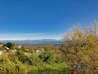 French property for sale in VACHERES, Alpes de Hautes Provence - €346,500 - photo 10