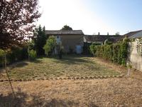French property for sale in LEZAY, Deux Sevres - €77,000 - photo 10