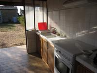 French property for sale in LEZAY, Deux Sevres - €77,000 - photo 5