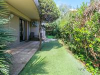 French property for sale in JUAN LES PINS, Alpes Maritimes - €480,000 - photo 3