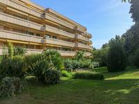 French property for sale in JUAN LES PINS, Alpes Maritimes - €480,000 - photo 10