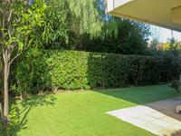 French property for sale in JUAN LES PINS, Alpes Maritimes - €480,000 - photo 4
