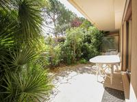 French property for sale in JUAN LES PINS, Alpes Maritimes - €480,000 - photo 5
