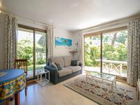French property for sale in JUAN LES PINS, Alpes Maritimes - €480,000 - photo 6