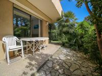 French property for sale in JUAN LES PINS, Alpes Maritimes - €480,000 - photo 2