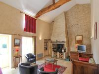 French property for sale in AIRVAULT, Deux Sevres - €172,800 - photo 5