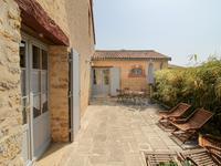 Maison à vendre à AIRVAULT en Deux Sevres - photo 6