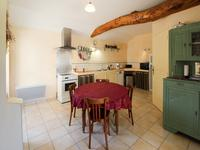 French property for sale in AIRVAULT, Deux Sevres - €172,800 - photo 2
