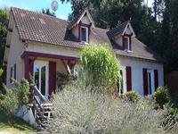 French property, houses and homes for sale inLA DOUZEDordogne Aquitaine
