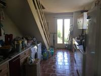 French property for sale in LA DOUZE, Dordogne - €218,000 - photo 8