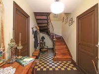 French property for sale in AIRVAULT, Deux Sevres - €371,000 - photo 5