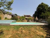 French property for sale in AIRVAULT, Deux Sevres - €371,000 - photo 2