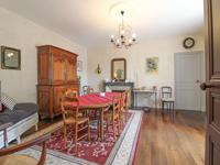 French property for sale in AIRVAULT, Deux Sevres - €371,000 - photo 4