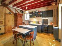 French property for sale in AIRVAULT, Deux Sevres - €371,000 - photo 3