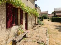 French property for sale in AIRVAULT, Deux Sevres - €371,000 - photo 8