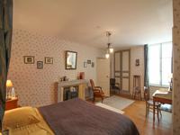 French property for sale in AIRVAULT, Deux Sevres - €371,000 - photo 6