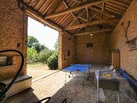 French property for sale in AIRVAULT, Deux Sevres - €371,000 - photo 9