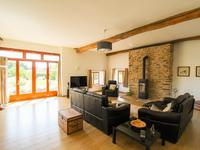French property for sale in ST PRIEST LIGOURE, Haute Vienne - €249,999 - photo 3